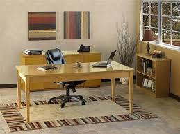 Winsome Design fice Furniture San Antonio Stunning Decoration