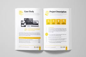 Website Design Proposal Template Web Proposal For Web Design And Development Agency Corporate 24