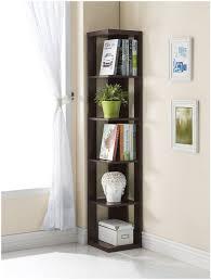 corner shelves furniture. Corner Shelves Furniture F