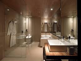 luxury modern hotel bathrooms. Beautiful Bathrooms Luxury Modern Hotel Bathrooms Privilege Of The Privileged 3067 Emergency  Dumps At Luxury Hotels With Modern Hotel Bathrooms L