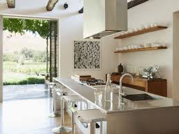 How To Set Up Plumbing For A Kitchen Island Sink