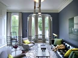 architecture stylish blue grey paint bedroom and room wall color new living best for dulux benjamin