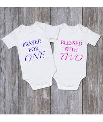 adorable onesies for baby boy and