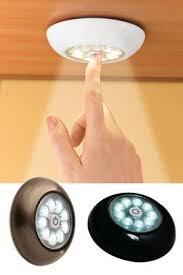 diy under cabinet led lighting. best 25 led kitchen lighting ideas on pinterest cabinet lights home and diy under