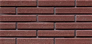 clay tile wall brick wp773 lopo china