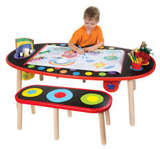 um large size of genial study then reviews mylisting for with kid desks with kid