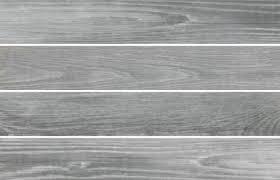 <b>Керамогранит Serenissima Wild Wood</b> Grey 15х90- купить в Казани