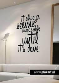 inspirerende uitspraken op de wand on business motivational wall art with corporate office supplies office wall art office decor
