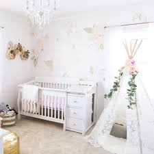 Best 25+ Baby girl rooms ideas on Pinterest | Baby nursery ideas for girl, Girl  nursery and Baby room ideas for girls