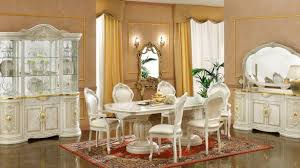 contemporary italian dining room furniture. Italian Dining Room Furniture Photo Alluring Modern Round Table And Chairs Leonardo 8 Contemporary M