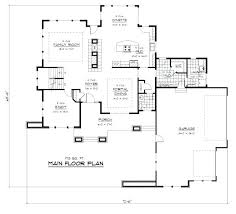 brady bunch house floor plan blueprints for the bunch house floor plan home design app brady bunch house floor plan