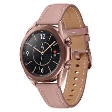 Купить <b>часы</b> бронза в интернет-магазине | Snik.co