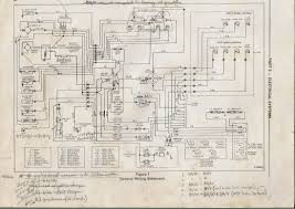 ford 555 wiring diagram all wiring diagram ford 555c backhoe wiring diagram wiring diagrams best wiring diagram symbols ford 555 wiring diagram