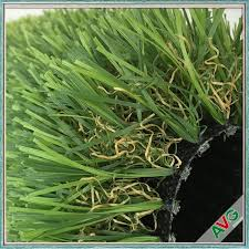 healthy le city artificial grass carpet fake grass outdoor rug manufacturers and suppliers china whole from factory avg