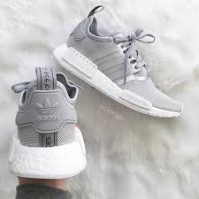 adidas shoes 2016 for girls tumblr. adidas nmd,nike shoes, shoes,find multi colored sneakers at here. shop the latest collection of from most popular stores shoes 2016 for girls tumblr p