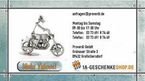Lustige Geburtstagssprüche Für Motorradfahrer Marianiadiana Web