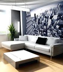 cheap living room ideas unusual design ideas apartment living room