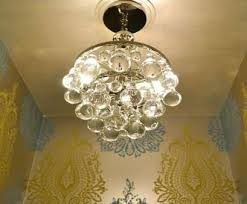 install recessed light converter nice convert recessed lighting into a pendant light by using a recessed