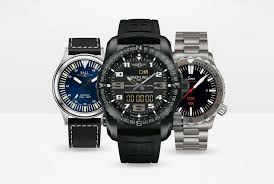 Mens Watches That Light Up The 25 Best Outdoors Watches You Can Buy Gear Patrol