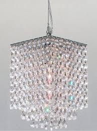 chandelier surprising crystal chandelier chandeliers india square box crystal chandeliers and silver iron