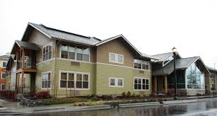 Small Picture FileRain Garden Apartments Wilsonville OregonJPG Wikimedia