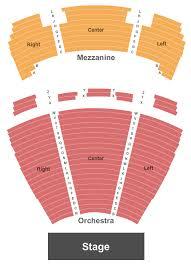 The Mountain Winery Seating Chart 53 Surprising Flamingo Las Vegas Showroom Seating Chart