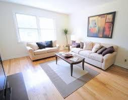 Linden NJ Apartments for Rent realtor