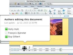 excel for mac download excel download for mac image 1 of excel for mac download excel mac