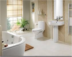 Small Picture Bathroom Small Layout Wall Paint Color Combination Best Colour For