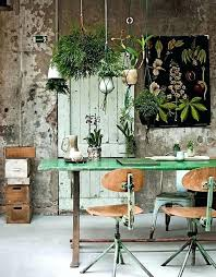 earthy furniture. Modren Earthy Earthy Furniture Natural Office Bedroom    And Earthy Furniture F