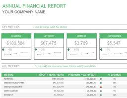 basic balance sheet basic balance sheet template excel lw current accordingly more