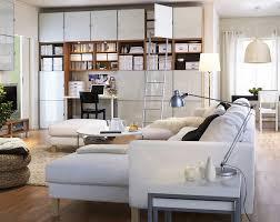 Ikea Einrichtungsideen Wohnzimmer Tasarman Web
