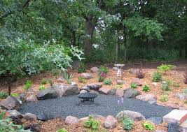 Ecoscapes Sustainable Landscaping - Landscape Design / Build Contractor  Serving Minneapolis / St. Paul (Twin Cities Metro)