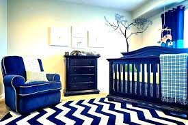 soft white rug for nursery blue dark area baby room rugs and striped navy light soft white rug for nursery