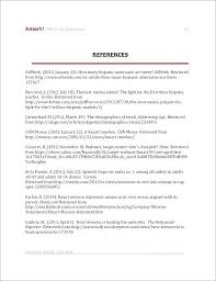 Conference Agenda Mesmerizing Press Release Form Template Beautiful Weekly Simple Free Design Of
