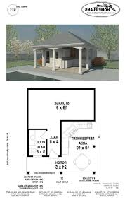 diy pool house designs and best poolhouse images on pool house plans tiny house