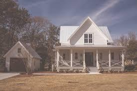 four gables house plan. 1.297 Isaw 21 Cmyk Four Gables House Plan S