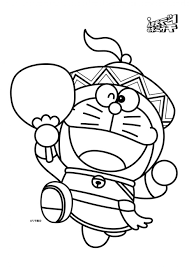 Coloring Doraemon Colouring Games Online Play Dora Coloring