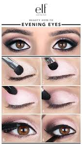 amazing evening makeup tutorial evening eyes makeup
