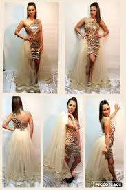 Diy Upcycled Clothing Best 25 Upcycled Prom Dress Ideas Only On Pinterest Used