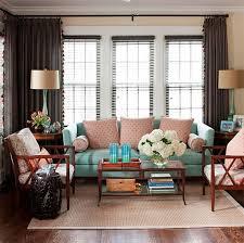 living room furniture trends. 2015livingroomfurnituretrendsjpg 10281024 living room furniture trends