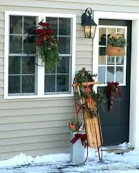 pre lit window wreaths outdoor lit wreath window wreaths decorating ideas commercial garland decorating den franchise