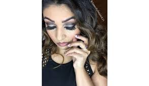 name of makeupby kabuki makeup artist insram famous for as a bridal and editorial makeup artist she specializes in