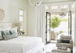 Black and White Master Bedroom Furniture Awesome Guest Bedroom 1 Tan ...