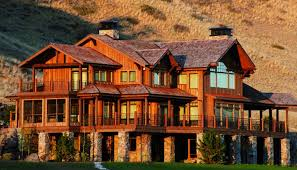 LUXURIOUS & SCENIC ACCOMMODATIONS