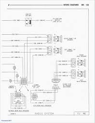 kw w900b wiring diagram wiring diagram expert kenworth hvac diagrams wiring diagram used kenworth w900 wiring diagram kw w900b wiring diagram