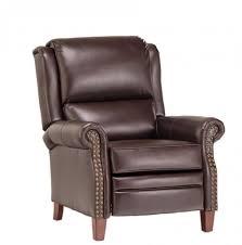 burdy recliner lift chairs costco push back recliner