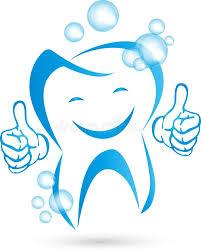 Risultati immagini per dente con il sorriso