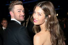 "Jessica Biel and Justin Timberlake Reportedly Welcome ""Secret"" Second Child"