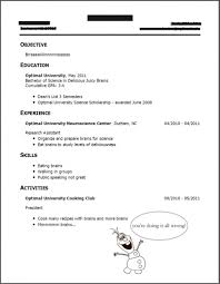 what skills can you put on a resume free resume samples